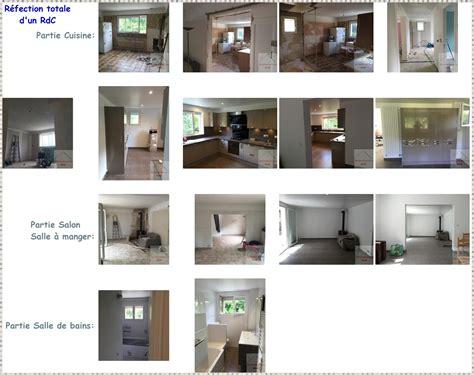 cloison demontable chambre cloison demontable chambre cloison pour separer une