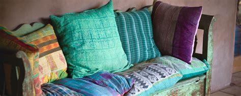Carolina Upholstery Furniture by Carolina Upholstery Abilene Tx Furniture Upholstery