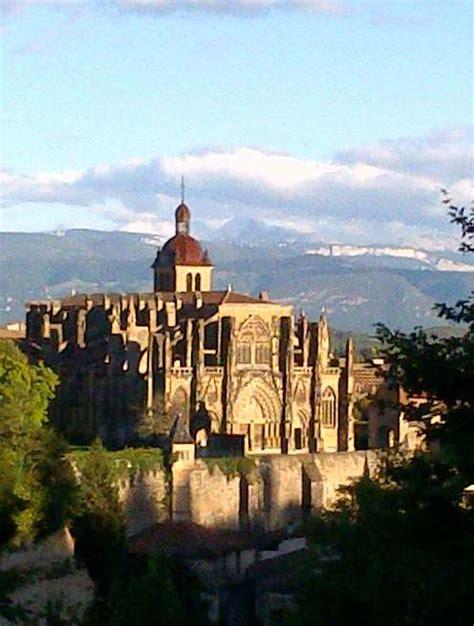 chambre d hote antoine l abbaye chambre d 39 hôtes n 359051 l 39 antonin à antoine l