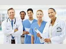 Who is my multidisciplinary team? My Day
