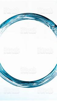 Water Ring Stock Photo - Download Image Now - iStock