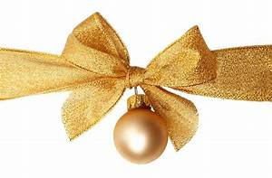 Christmas images Golden Christmas decorations HD wallpaper
