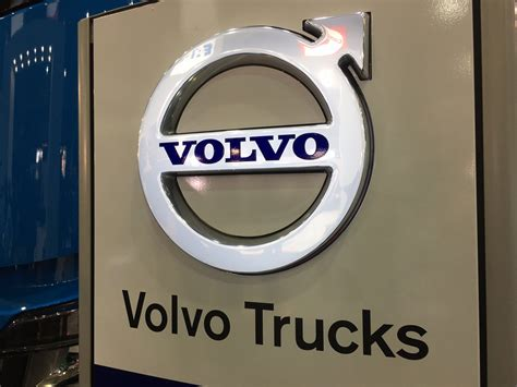 volvo group trucks sales volvo group commits to better after sales service heavy