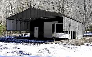 Quality Wood Chisels, Metal Garage With Carport, Free Wood