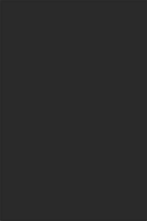 black background android apps  google play