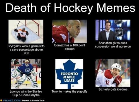 Minnesota Wild Memes - ice hockey memes image memes at relatably com