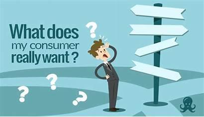 Company Increase Revenue Marketing India Seo Customers