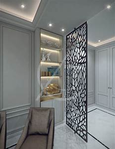 84, Best, Modern, Arabic, Interior, Design, Images, On, Pinterest