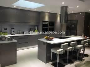 furniture design for kitchen modern high gloss kitchen furniture white luxury modern kitchen cabinet designs kitchen