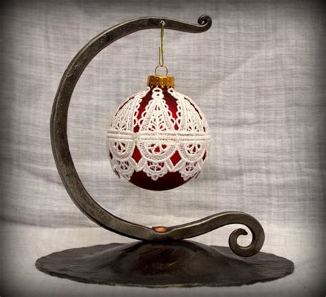 ornament display stand ornament display ornament by