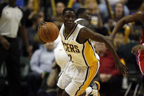 dallas mavericks acquire darren collison  deal