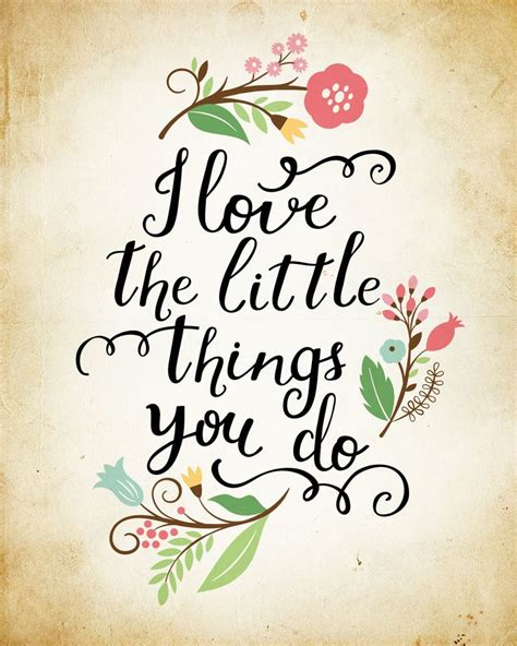 50 Mothers Day Quotes For Your Sweet Mother. Beautiful Quotes Helen Keller. Country Quotes For Your Bio On Instagram. Friendship Quotes Don't See Each Other. Tattoo Quotes For Loved Ones Lost. Big Movie Quotes Zoltar. Motivational Quotes For Exams. Relationship Quotes About Trust. Quotes About Change Buddha