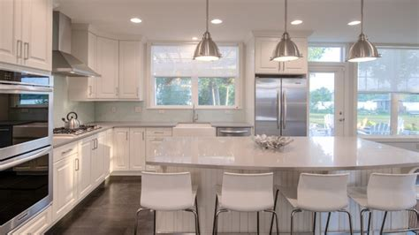 kitchen cabinet to ceiling cr 13 5828