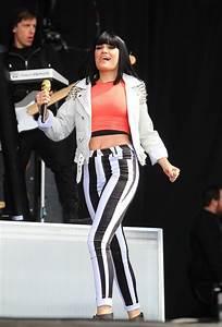 Jessie J Picture 190