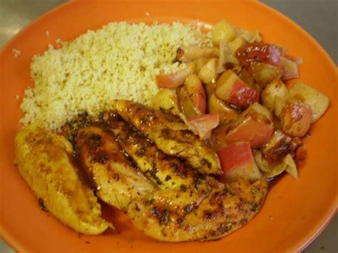 cuisiner aiguillette de poulet cuisiner des aiguillettes de poulet 28 images recette de aiguillettes de poulet laqu 233 es