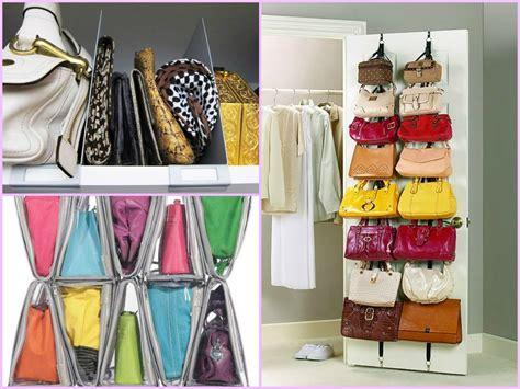 32 ways to organize your stuff perfectly in daily routine