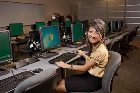 Computer And Information Science  Arkansas Tech University. Internet Through Dish Network Reviews. Florida No Fault Insurance Spiked Apple Cider. Master Of Science In Holistic Nutrition. Category 3 Water Damage Cash Advance Software. On Line Backup Solutions North First Mortgage. Enterprise Data Management Nc Insurance Agent. Richmond Va Electrician Online Marketing Utah. Domain Name And Website Arlington Auto Repair