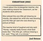 JOEL OSTEEN  Jokes For The Soul Pinterest Joel