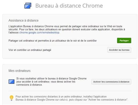 chrome bureau a distance bureau 224 distance chrome version finale