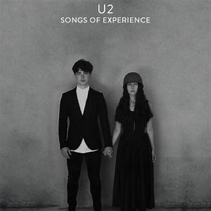 What Is The Best U2 Album Every Record Ranked From Boy