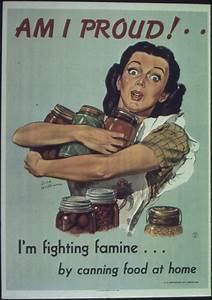 World War One Propaganda Mini Lesson