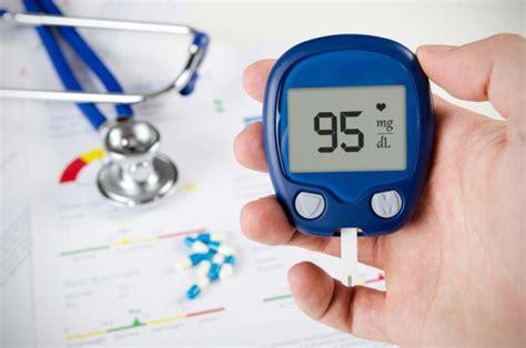 high blood sugar symptoms   healthy levels