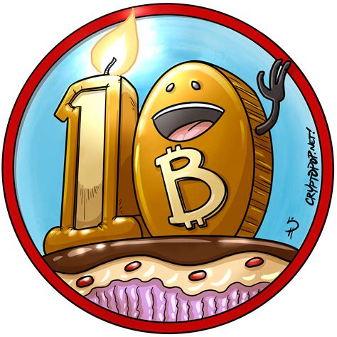 Bitcoin cash reddit on latest cryptocurrency news today! Happy 10th Bitcoin! | Bitcoin, Happy, 10 things