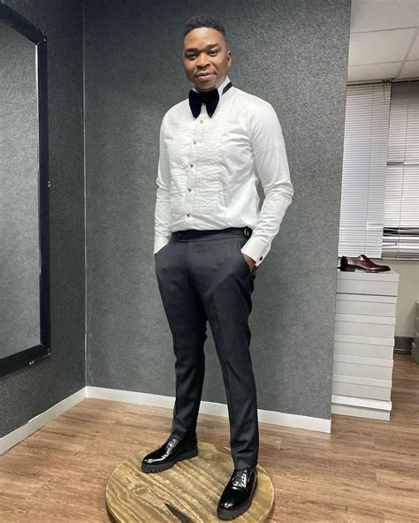 Dr tumi writes songs that are in synch with the lord's move of the season. Dr Tumi 1 | Celebs Now