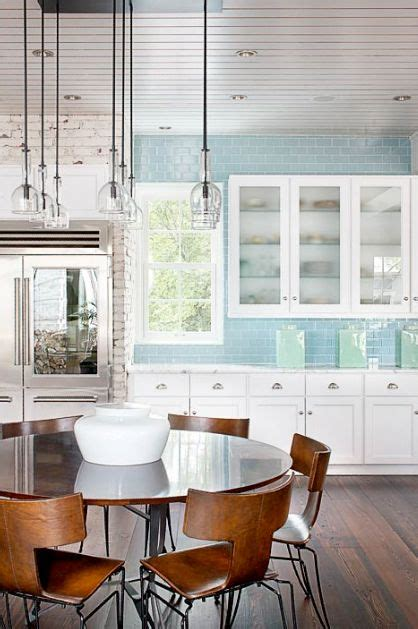 where to buy kitchen cabinets 17 best images about kitchen backsplash countertops on 1717