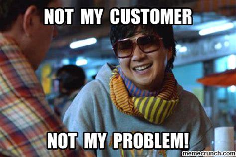 Mr Chow Memes - mr chow