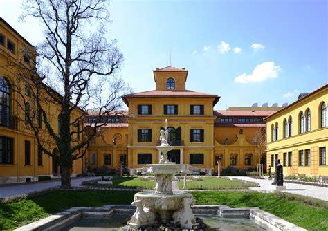 Filelenbachhaus München, 2013jpg  Wikimedia Commons