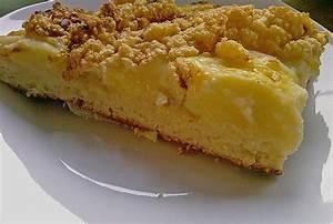 Apfel Blechkuchen Rezept : schneller apfel hefe blechkuchen von laura rezept mit bild ~ A.2002-acura-tl-radio.info Haus und Dekorationen