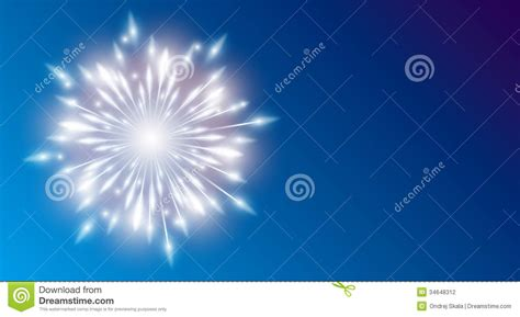 years greeting card stock photography image