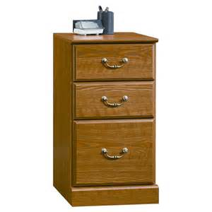 sauder orchard 3 drawer file cabinet reviews wayfair