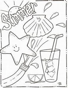 printable coloring pages for older kids - fun coloring pages for older kids coloring home
