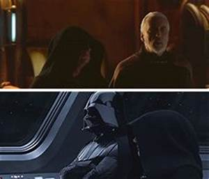 Darth Sidious vs Darth Maul and Savage Opress. This is one ...
