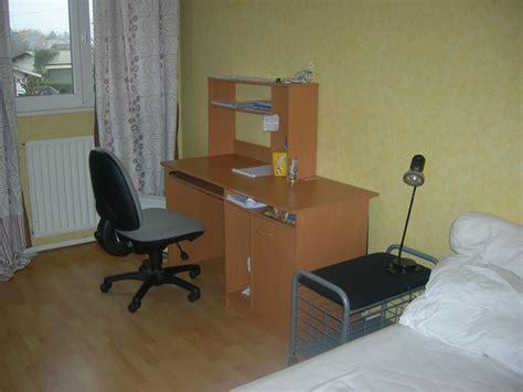 chambre chez habitant chambre chez l 39 habitant location chambres pau