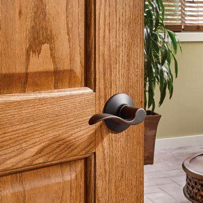 home depot door knobs interior entry doors interior exterior doors the home depot