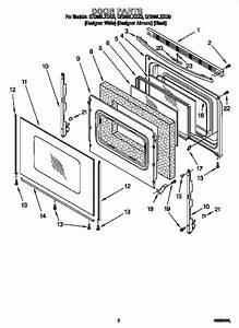 Diagrams Wiring   Ge Monogram Oven Wiring Diagram