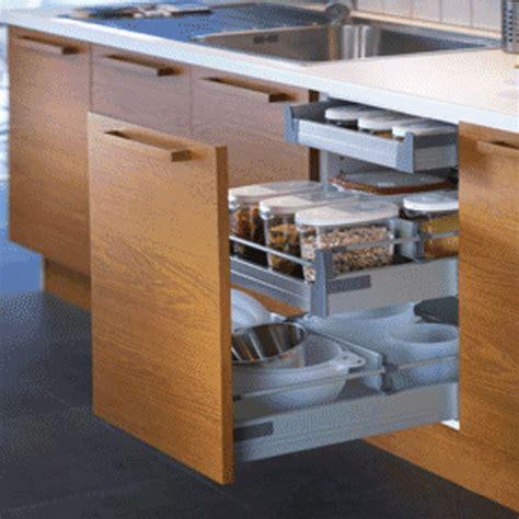 meuble de cuisine en bois pas cher meuble cuisine bois ikea creteil 36 easyas info