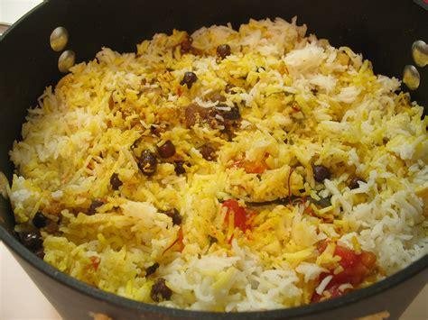 Chicken Biryani Recipe Bengali Font Translator