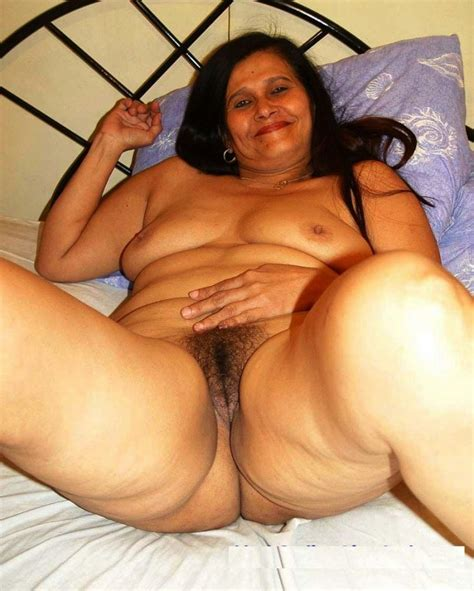 Mature Aunty For Sex Photo Album By Sulbha Aunty Xvideos