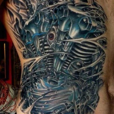 harley engine biomechanical tattoo szukaj  google