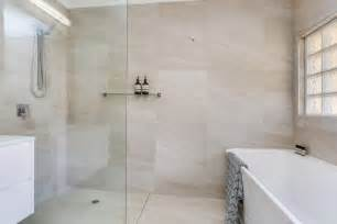 bathroom walk in shower designs new porcelain rectified tiles suitable for all areas