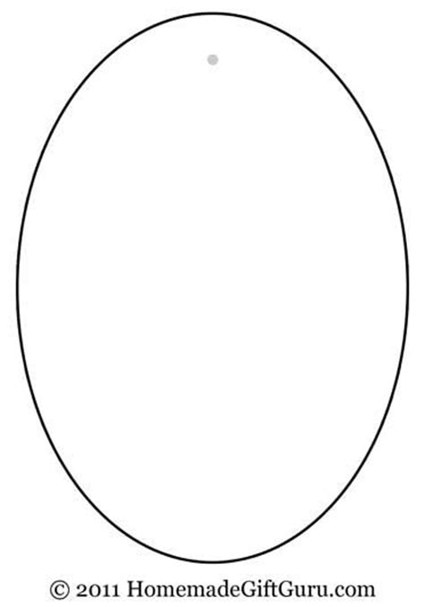 oval template the oval office free colouring pages