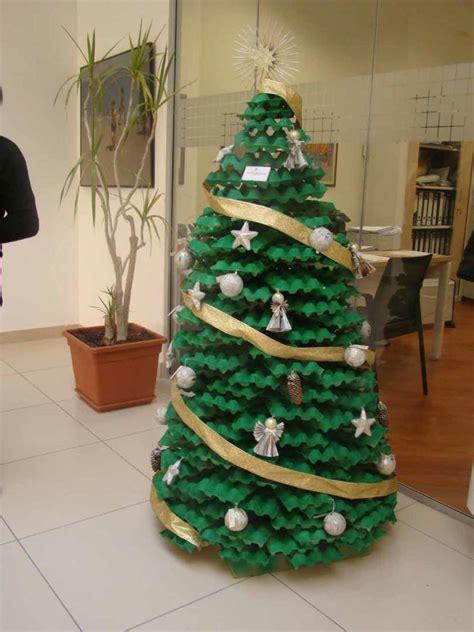 4 ideas para celebrar una navidad ecol 243 gica nicol 225 s