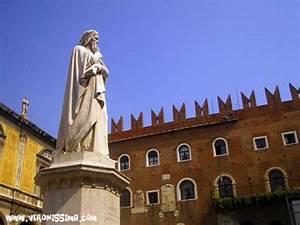Dante U0026 39 S Verona