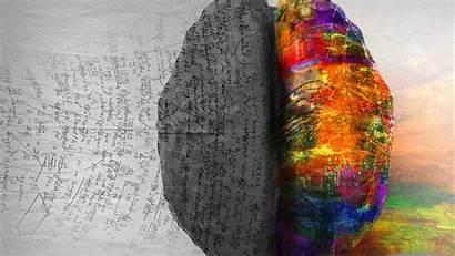 Brain Trauma Right Left Amazing Intelligence Artificial