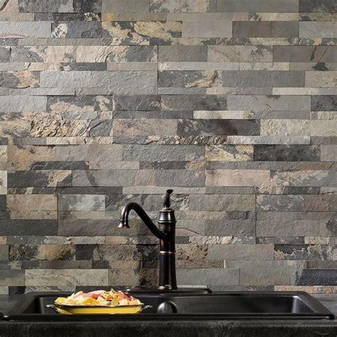 peel and stick backsplashes for kitchens 17 best ideas about backsplash on