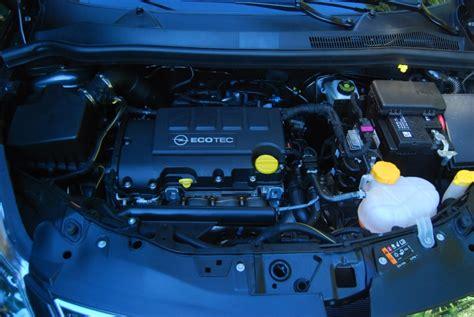 bougie de prechauffage ford focus les amis de la focus afficher le sujet fum 233 e blanche d 233 marrage 224 froid